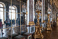 The Hall of Mirrors at Chateau de Versailles, France (8132693760).jpg