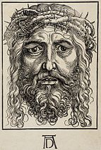 The Head of Christ Crowned with Thorns LACMA M.2003.53.1.jpg