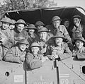 The Home Guard in the United Kingdom 1939-1945 H25074.jpg