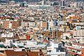The Homes of Barcelona (4202795209).jpg