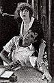 The Infidel (1922) - 9.jpg