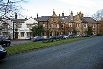The Inn at Whitewell - geograph.org.uk - 92217.jpg