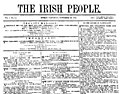 The Irish People 1863.jpg