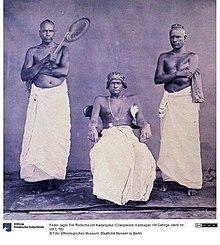 Kodungallur - Wikipedia