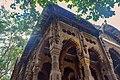 The Krishnapura Chhatris Indore 3.jpg