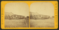 The Market, Jacksonville, Fla, from Robert N. Dennis collection of stereoscopic views.png