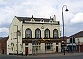 The Masonic, Runcorn.jpg