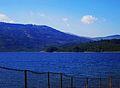 The Mavrovo lake , 16.JPG