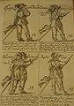 The Military Discipline Plate 5.jpg