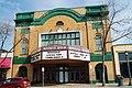 The Music Box Theatre (25771205515).jpg