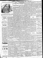 The New Orleans Bee 1900 April 0030.pdf