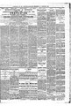 The New Orleans Bee 1906 January 0117.pdf