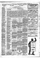 The New Orleans Bee 1907 November 0052.pdf