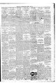 The New Orleans Bee 1913 March 0105.pdf