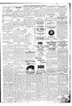 The New Orleans Bee 1915 December 0045.pdf