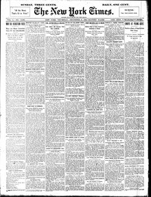 The New York Times, 1900-12-06.djvu