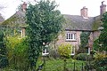 The Old Farmhouse - geograph.org.uk - 1052520.jpg