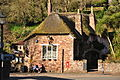 The Old School House, Cockington (3065).jpg