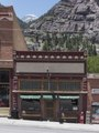 The Outlaw Restaurant in Ouray, Colorado LCCN2015632380.tif
