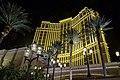 The Palazzo at night (1).jpg