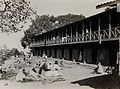 The Pasteur Institute Hospital, Kasauli, India; Indian Wellcome V0030178.jpg