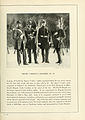 The Photographic History of The Civil War Volume 08 Page 153.jpg