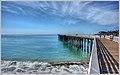 The Pier (130251647).jpeg