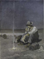 The Plains Herder NC Wyeth.png