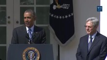 File:The President Announces Chief Judge Merrick Garland as His Supreme Court Nominee.webm