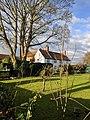 The Privets, Buttery Lane, Teversal, Mansfield (1).jpg