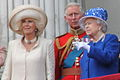 The Queen and the Duchess of Cornwall.JPG