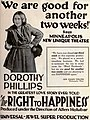 The Right to Happiness (1919) - 6.jpg