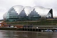 The Sage Gateshead.jpg