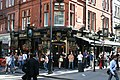 The Salisbury, St Martin's Lane, London-2712105260.jpg