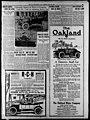 The San Francisco Call Sun May 19, 1912 Page 67.jpg
