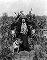The Scarecrow 1920.jpg