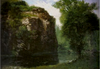 The Silent River by Courbet BM.png