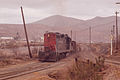 The Southern Pacific in Bisbee (9043478314).jpg