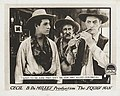 The Squaw Man - lobby card 2 - 1918.jpg
