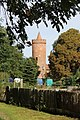 The Turm.JPG