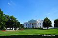 The White House Northside (7645098310).jpg