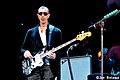 The Who.DSC 0102- 11.27.2012 (8226181437).jpg
