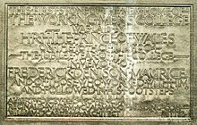 The Working Mens College Foundation Stone 1904..jpg