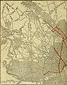 The World almanac and encyclopedia (1900) (14804184343).jpg