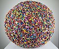 The Worry Ball Sound Sculpture by Interactive Artist Thomas Marcusson.jpg