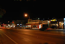 The drag, austin, texas (3233745166).jpg
