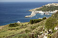 The harbour of Mġarr-DSC 0165.jpg