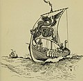 The romance of the ship; the story of her origin and evolution (1911) (14592357599).jpg