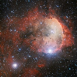 The star formation region NGC 3324.jpg