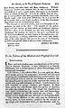 The use of Digitalis Purpurea in midwifery Wellcome L0018924.jpg
